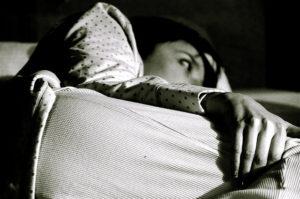 Amparo podemos tratar tu insomnio
