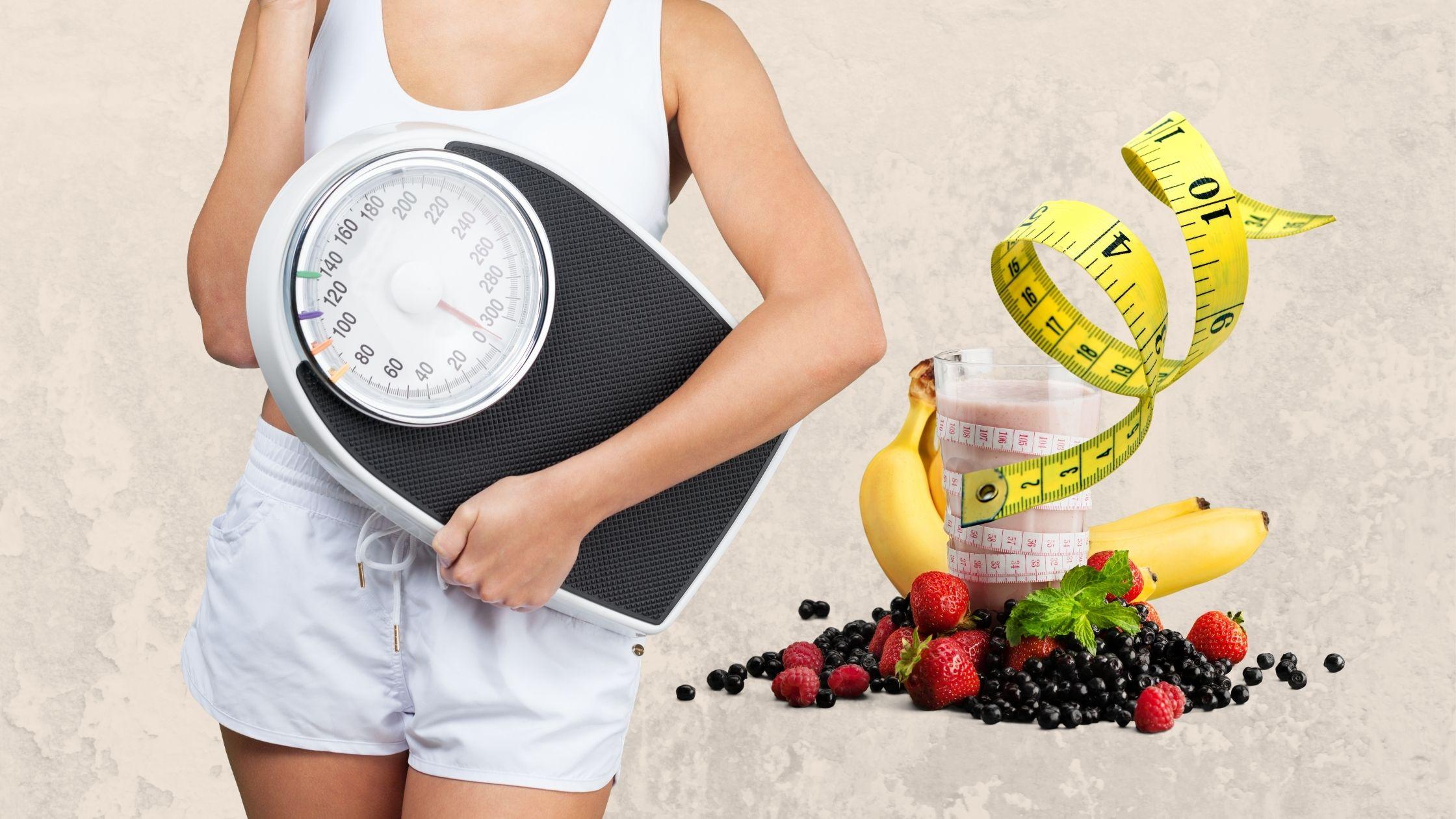 Como-hacer-una-dieta-con-exito