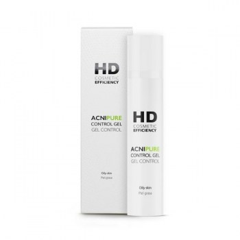 Acnipure Gel Control 50 Ml4