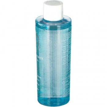 be locion tonific 200 ml